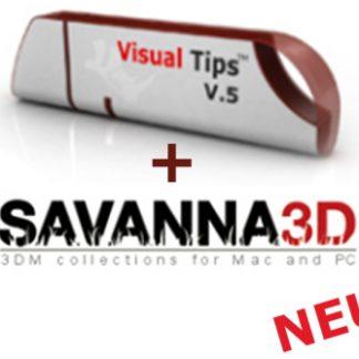 visual_tipps.jpg
